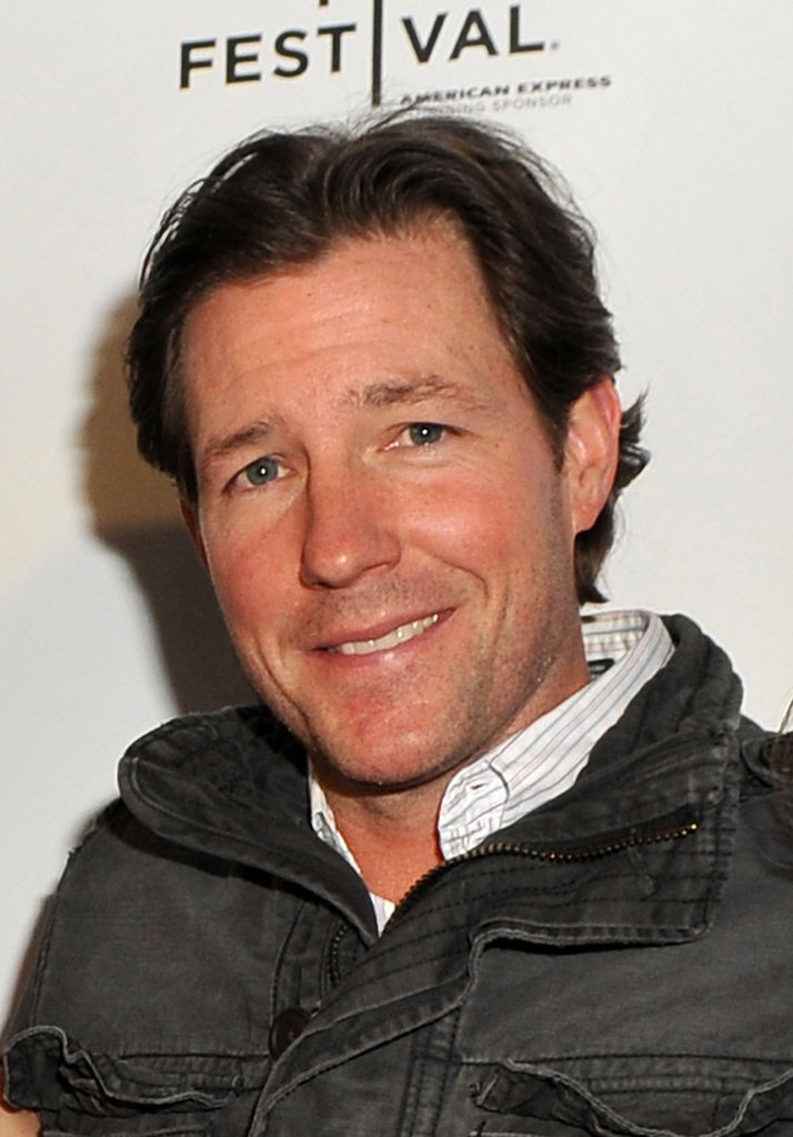 edward burns public morals
