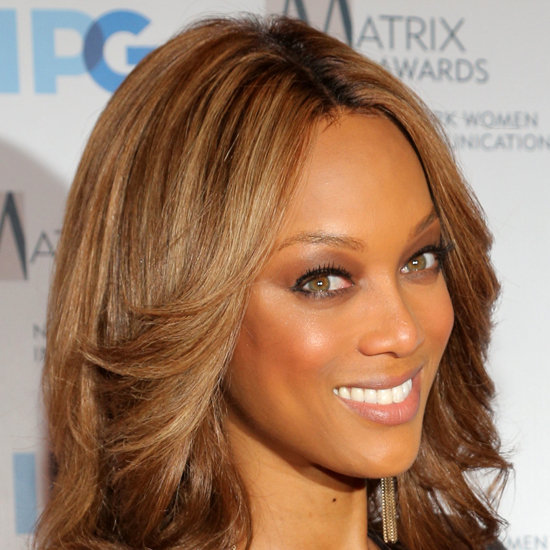 Beauty News For May 17, 2012