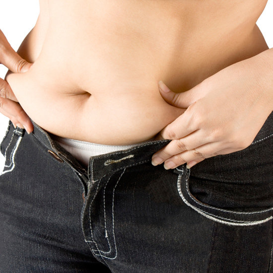 Reasons You Have Belly Fat