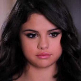 Fifty Shades of Grey Selena Gomez Parody