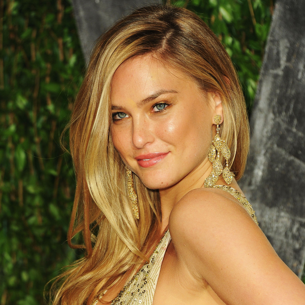 How to Eat Like a Supermodel: 5 Models on Their Diets