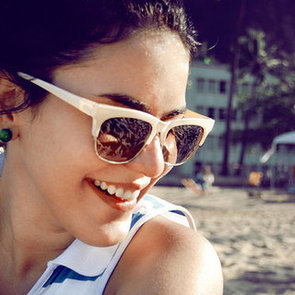 The Best Sunscreens For Summer 2012