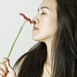 10 Cool Facts About Olfaction