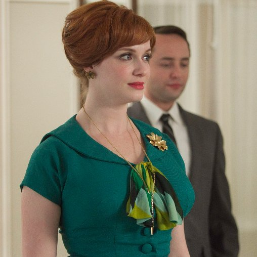 """Mad Men """"The Other Woman"""" Recap"""