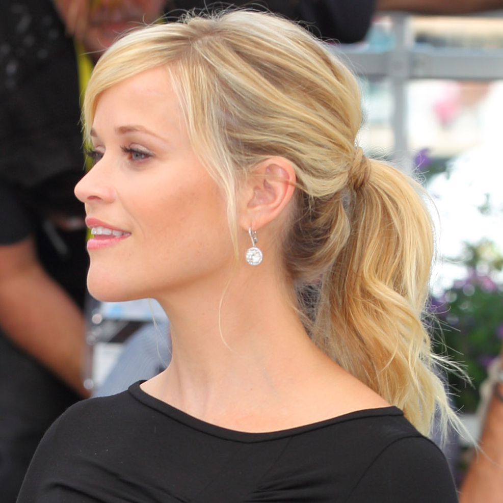 Reese Witherspoon at the Mud Premiere | See the Most