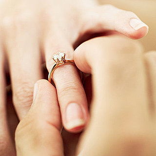 Buying Engagement Ring Insurance