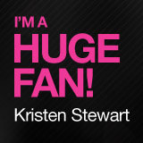 Watch Our I'm a Huge Fan Winner Meet and Interview Kristen Stewart!