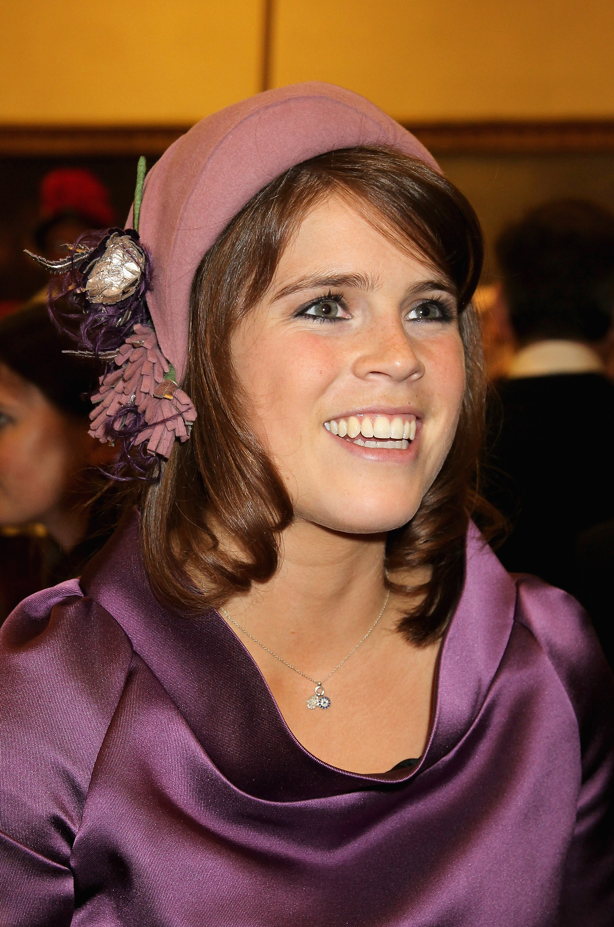 princess eugenie - photo #24