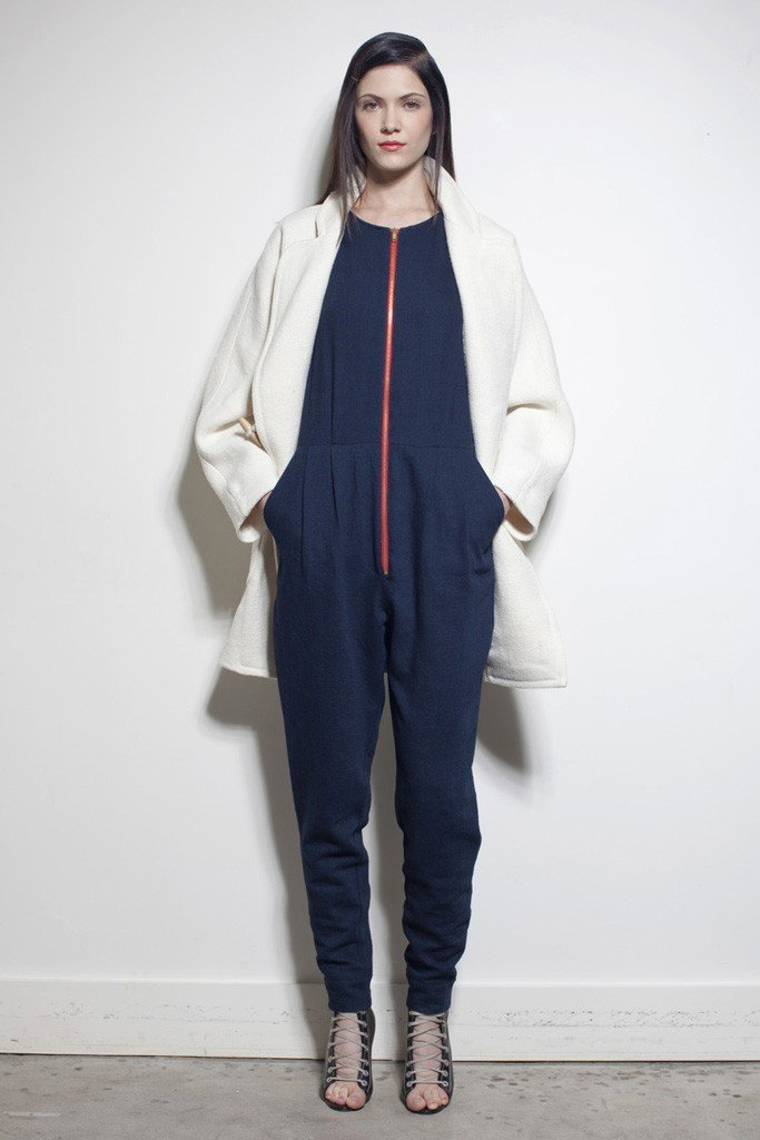 Boy by Band of Outsiders Resort 2013