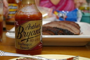 What Is Kansas City Style Barbecue?