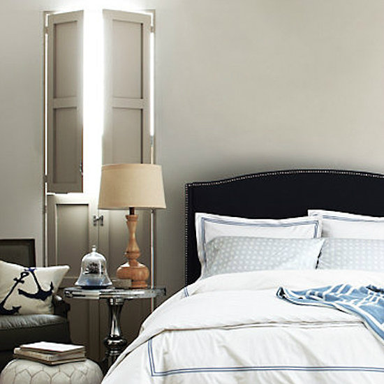 White Duvet Covers and Quilts on the Market