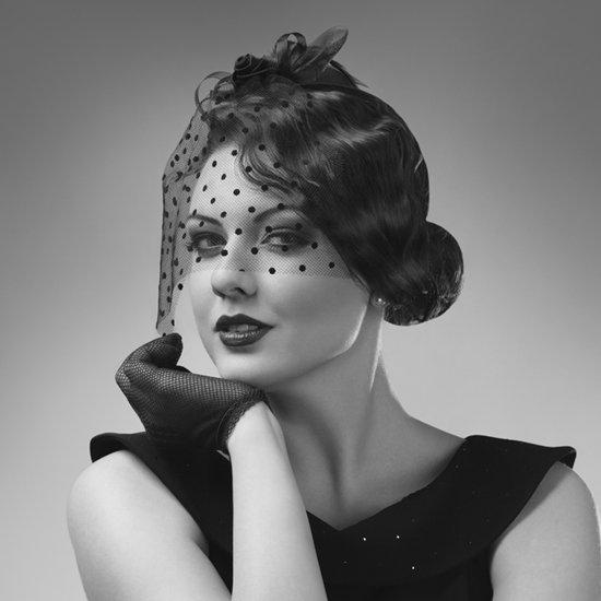 10 of History's Worst Beauty Treatments