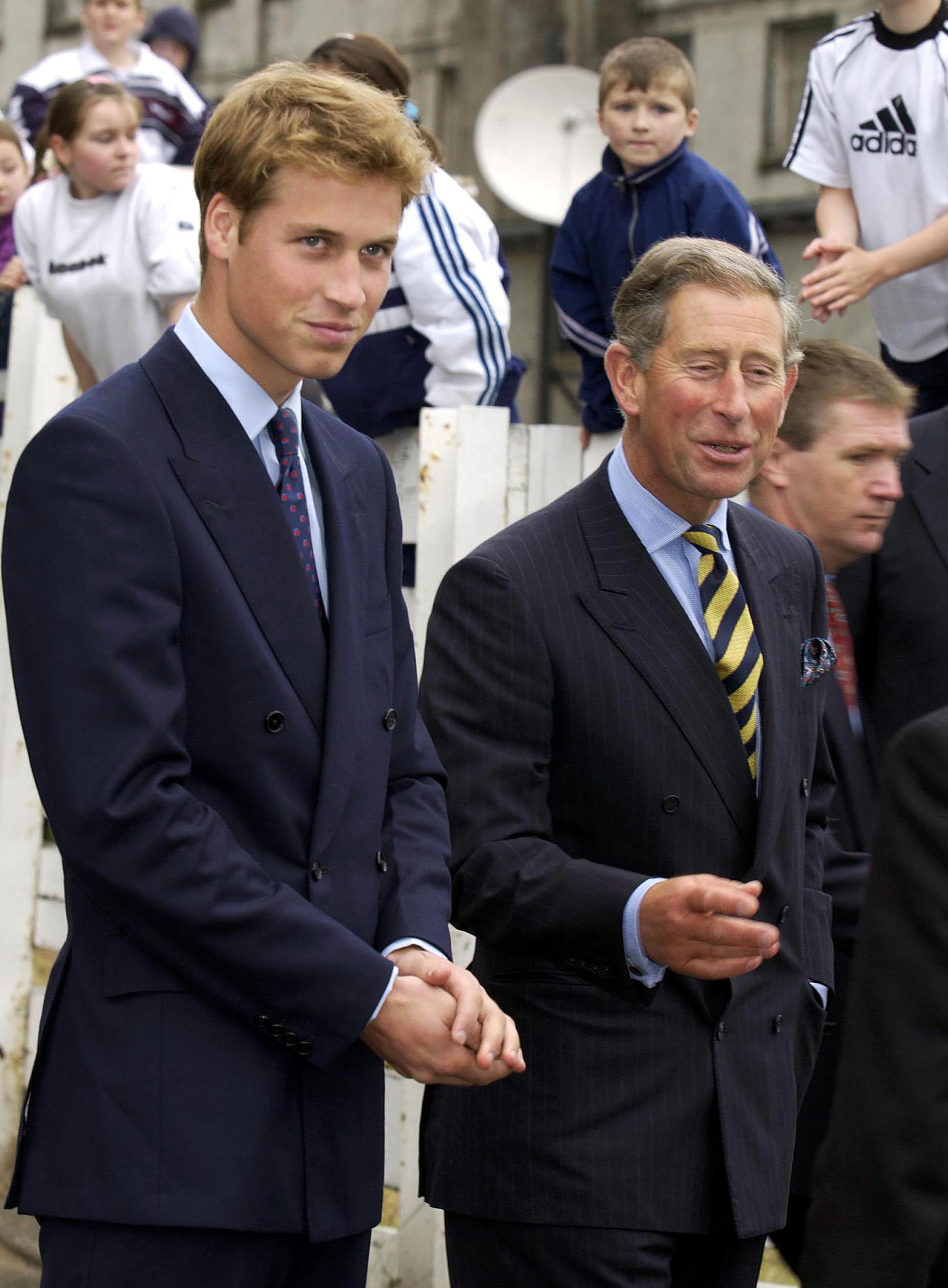 [Image: Prince-William-smiled-alongside-his-fath...harles.jpg]