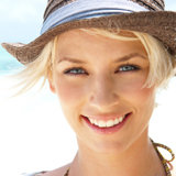 Your Summer Fashion and Beauty Fixes