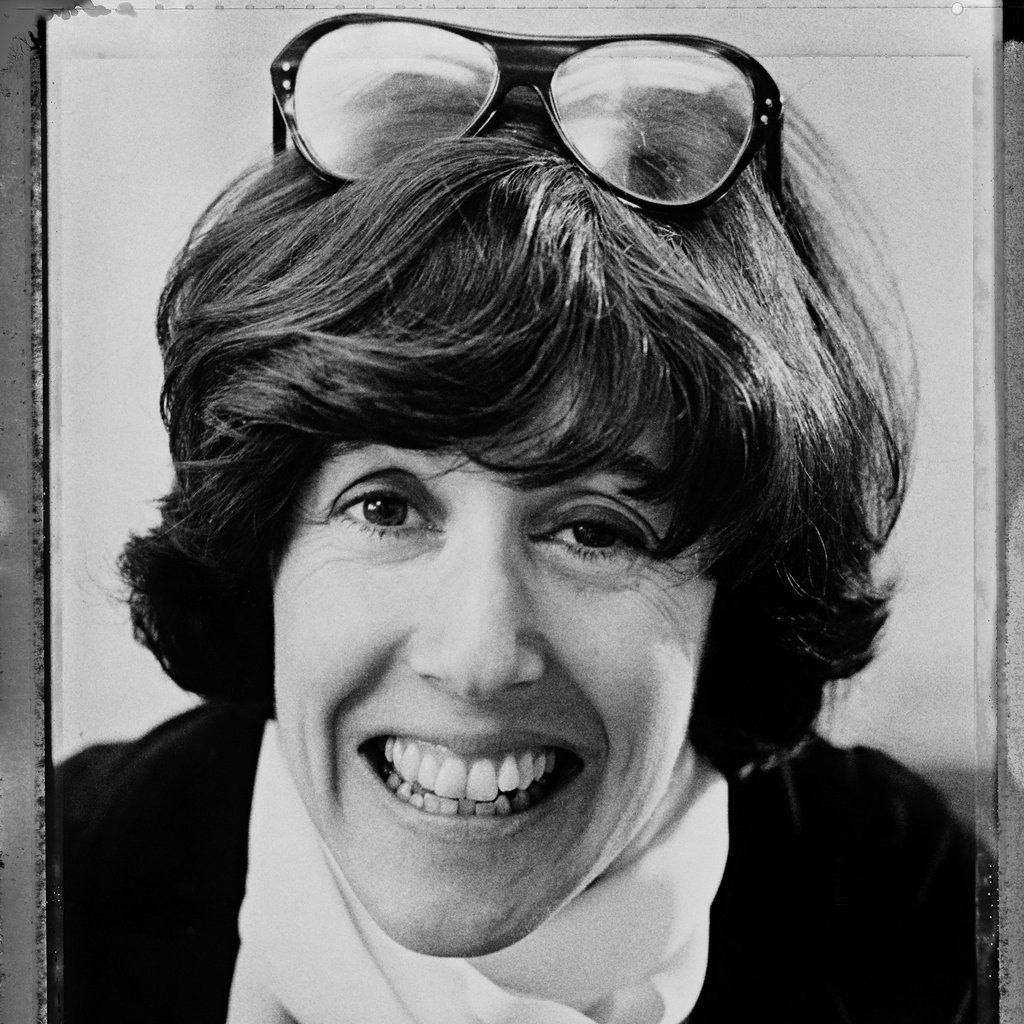 nora ephron essays college essays college application essays nora ephron essays afterellen