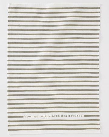 Studiopatró - We Design Tea Towels