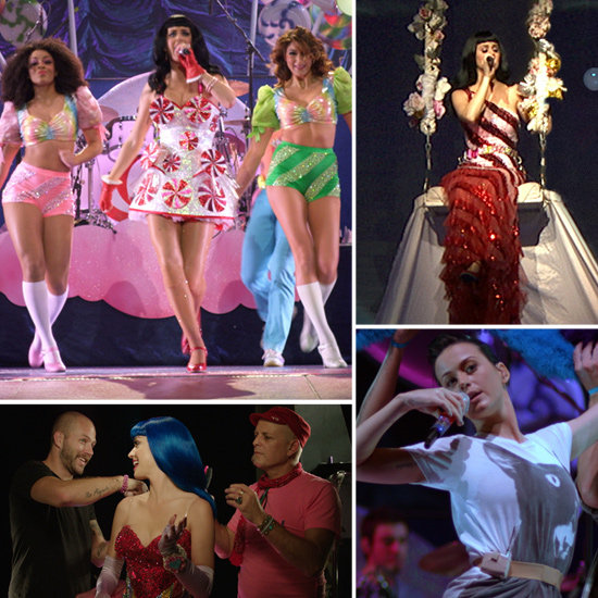 part of me katy perry