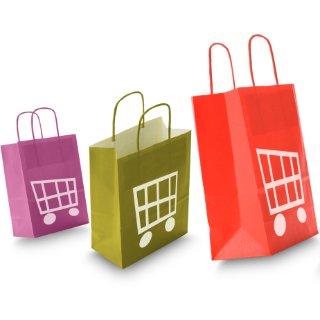 How to Track Amazon Prices
