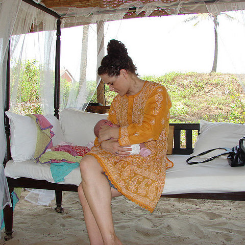 essay on surrogacy in india In india, parental surrogacy is often less complicated and costly than having a  surrogate in the united states special correspondent fred de.