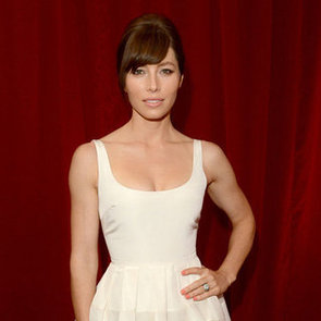 2012 ESPY Awards Celebrity Pictures of Zooey Deschanel, Jessica Biel, Hayden Panettiere and More