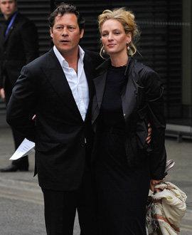 Celebrity News | July 16 2012