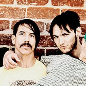 Big Day Out 2013 Full Line-Up With Red Hot Chili Peppers and The Killers as Headliners
