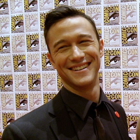 2012 Comic-Con Video Highlights and Celebrity Interviews