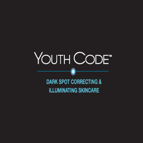 Check Out Youth Code Dark Spot Correcting & Illuminating Skincare!