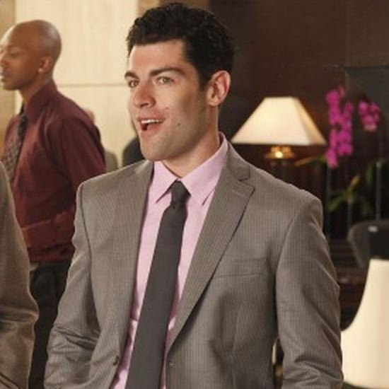 Emmy Nomination Reactions 2012 (Video)