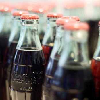 How Much Soda Do Americans Drink a Day?