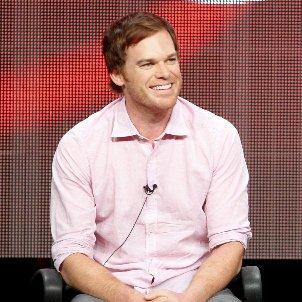 Dexter Season 7 Spoilers
