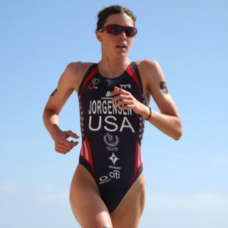 2012 Olympic Triathlon Facts
