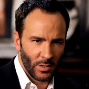 Tom Ford Visionaries Documentary Film Trailer & Clips [Video]