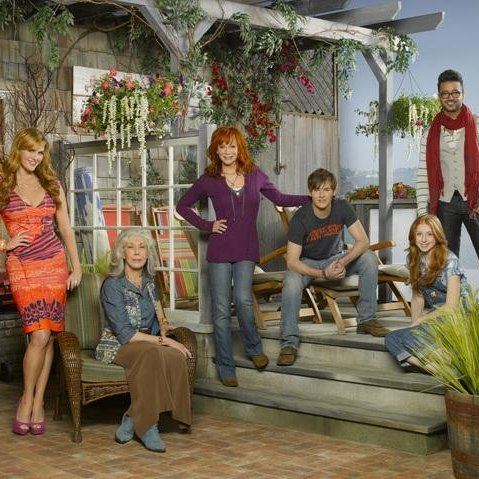 Malibu Country TV Show Review