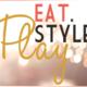 EatStylePlay