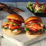 Wendy's Debuts $16 Caviar Burgers