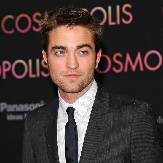 Robert Pattinson Interview After Kristen Stewart Cheated