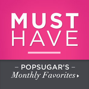 PopSugar Must Have Instagram Pictures