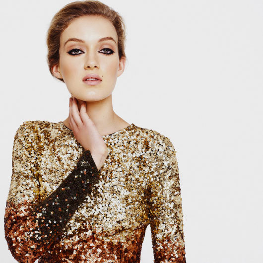This week's best sample sales: Rachel Gilbert, Hussy, Longchamp, Denim & Thread & More
