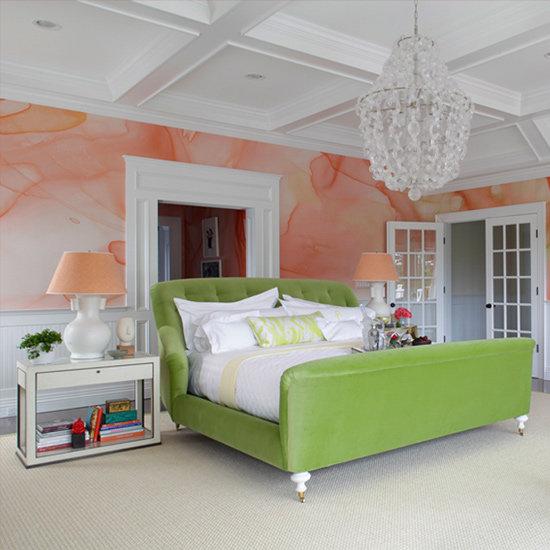 Hamptons Designer Showhouse 2012