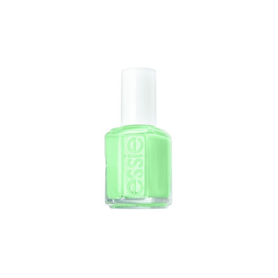 Essie Classic Nail Polish Mint Candy Apple, $15.95