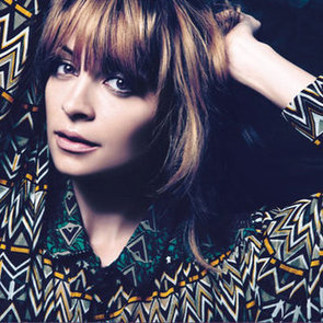 First Look at Nicole Richie's Macy's Collaboration