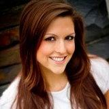 Meet Courtney: Guest Blogger and Reebok Fan!