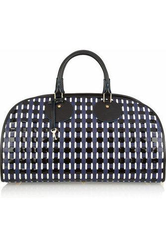 Proenza Schoulerdoctor's bag