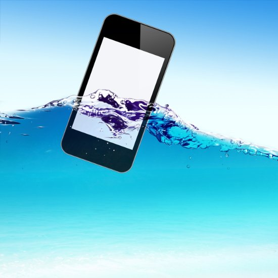 How to Disinfect Your Smartphone