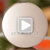 Treat Your Skin With Colorescience Pressed Mineral Foundation!