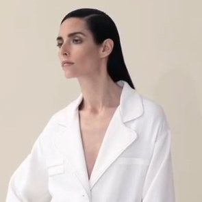 Altuzarra Resort 2012 Collection [Video]