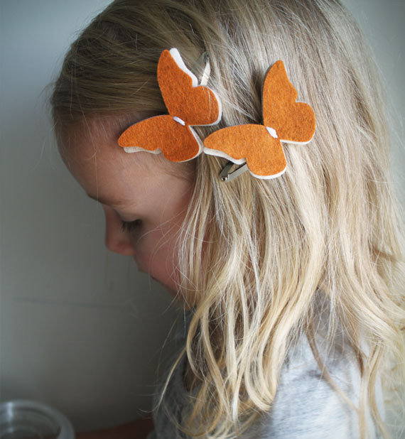 Girls' Hair Accessories. Showing 40 of results that match your query. Search Product Result. Product - Headband for Baby Girl, Coxeer Cute 12 Pieces Hair Bows Clips Flower Ribbon Hair Accessories For Kids. Product Image. Price $ Product Title.