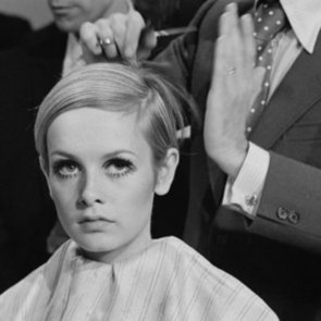 History of Hairstyles and Hairstylists