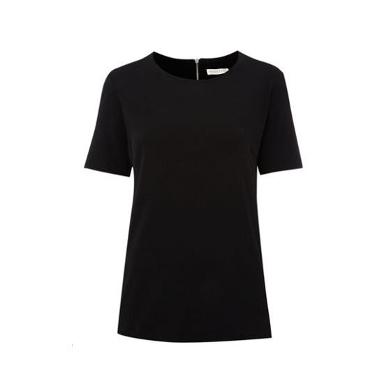 Top, approx $38, Whistles
